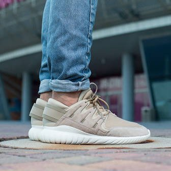 Tubular Defiant W 'Blanch Purple' Afew Store