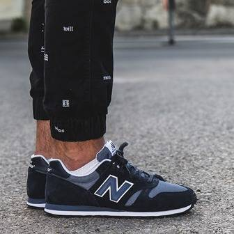 ml373 new balance navy