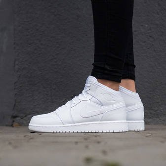save off 70671 ce066 nike jordans mid 1