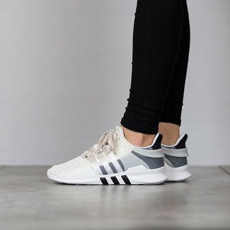 new styles 341df d3d08 los angeles 4c926 7b72a adidas eqt support adv ba7593 ...