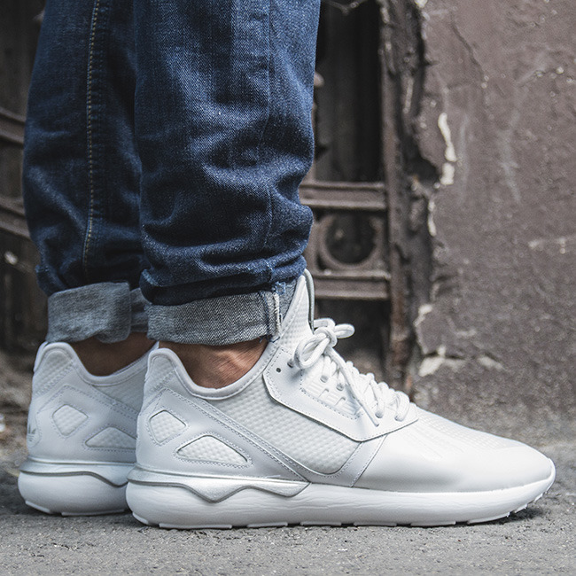 Adidas Originals Tubular Radial Casual