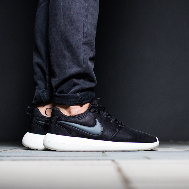 1a3c7d70bdac ... czech clearance nike roshe two mens shoes 48dc9 9b7a2 98c65 ac4bf