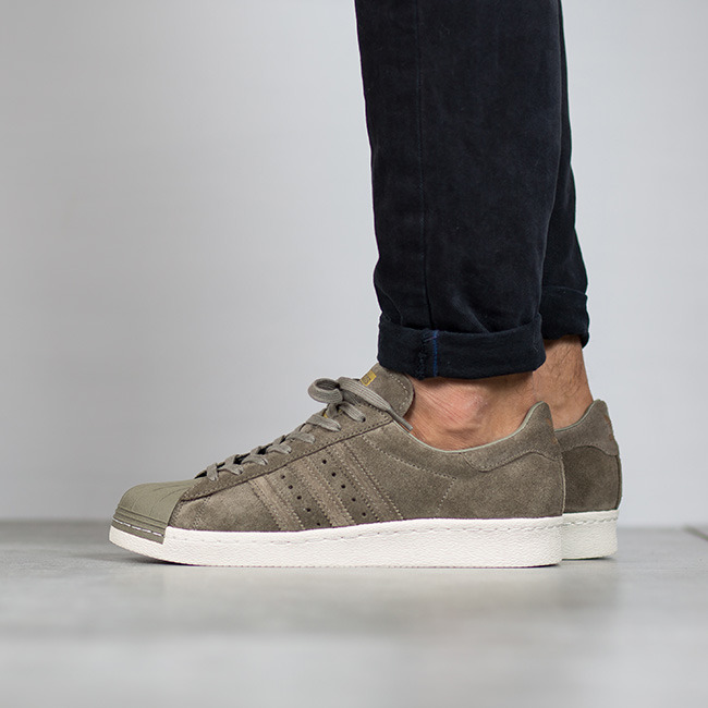 Adidas Originals X Kasina Superstar 80's Cheap Superstar