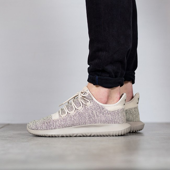 adidas tubular shadow silver
