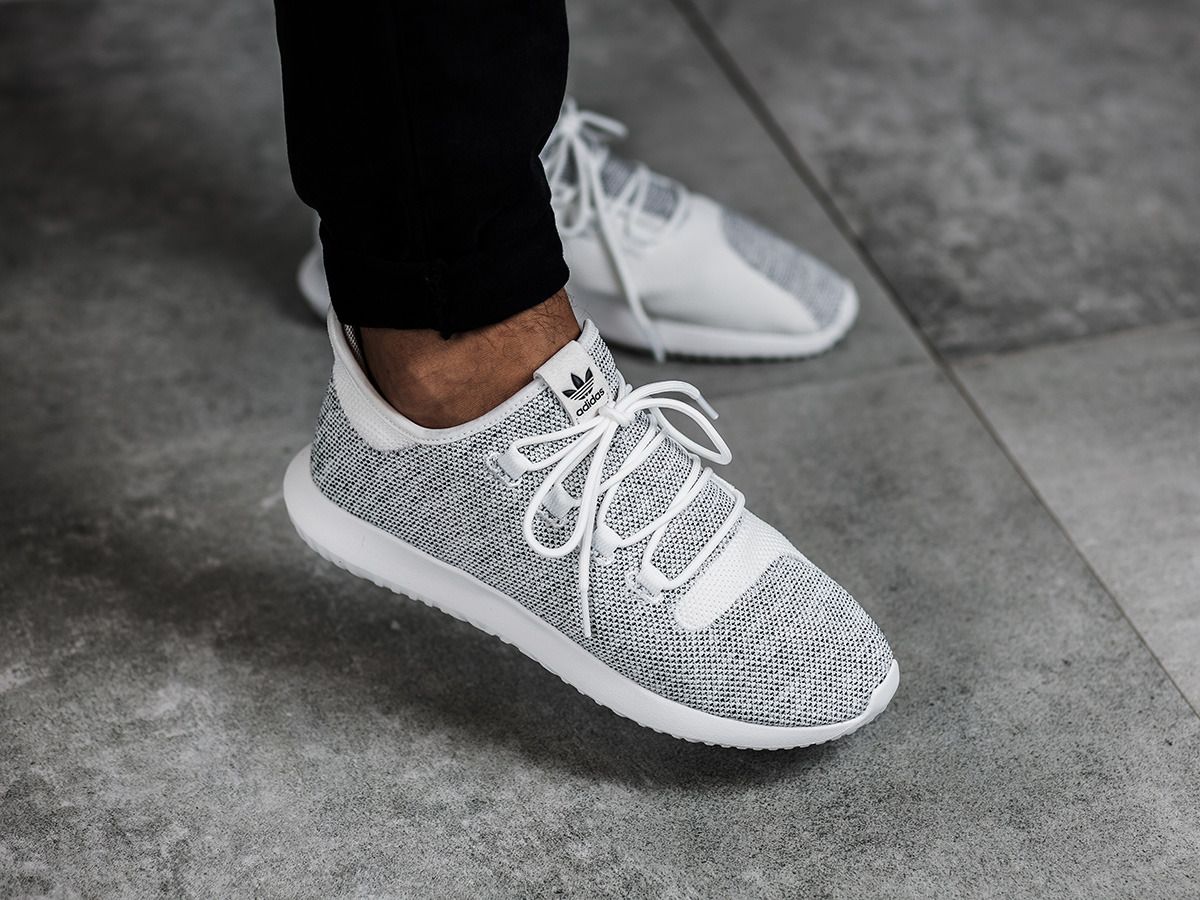 Adidas Originals Tubular Shadow Boys 'Toddler Mobile