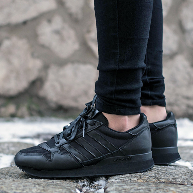 the latest 79f85 43eef adidas zx 500 og sconto