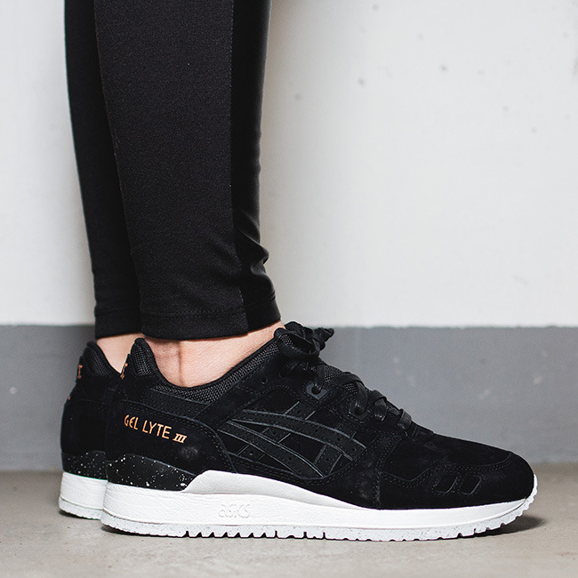 Buy asics gel lyte 4 womens gold > Up to OFF33% Discounted