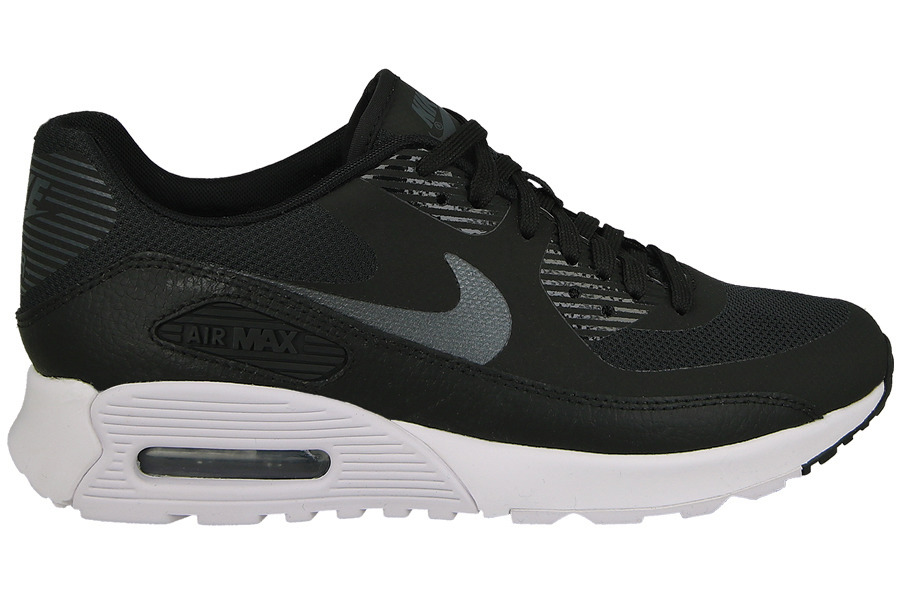ec7ab7162315 ... promo code for fake b6a18 9ffe9 womens shoes sneakers nike air max 90  ultra 2.0 881106