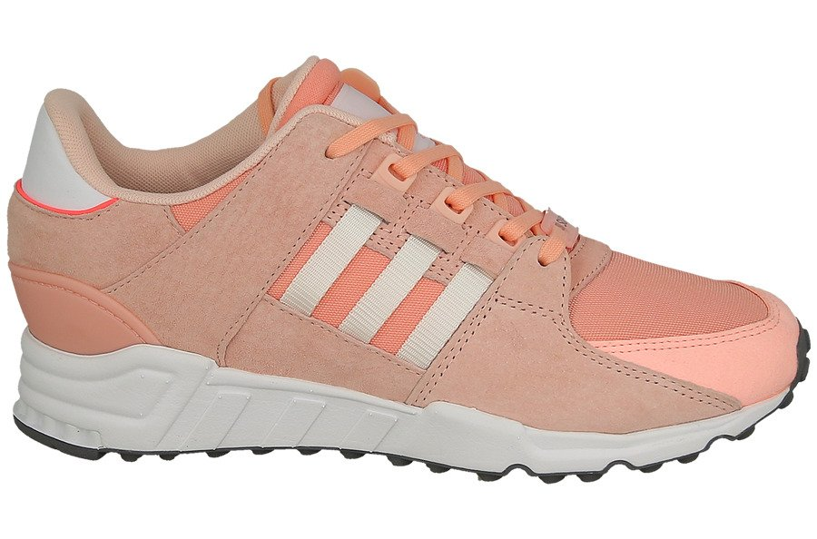 adidas Eqt Support RF BB1995 Beige, White, Black, Grey EN