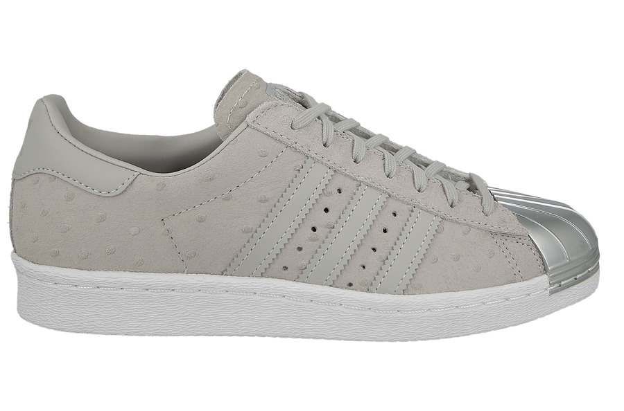 adidas superstar 80s womens pink