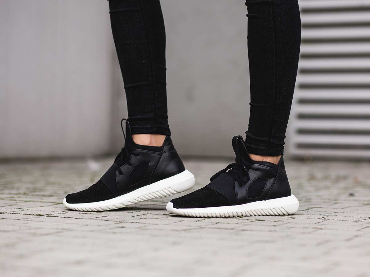 adidas tubular defiant on Tumblr