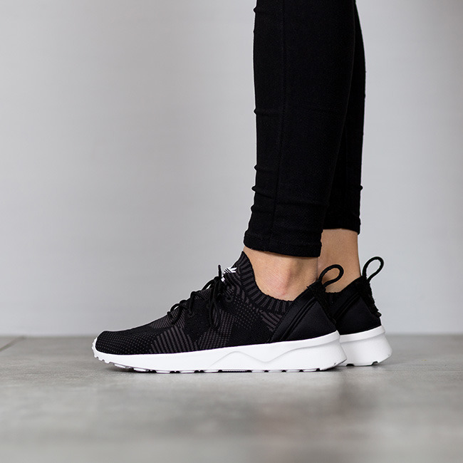 check out 322a6 c3006 ... promo code for adidas zx flux adv virtue reviews on garcinia shaping  3a108 51c43