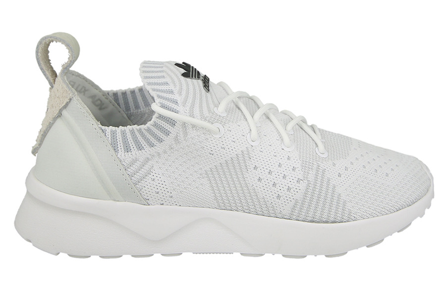 Adidas Zx Flux Adv Virtue Sock Women Shoes softwaretutor.co.uk