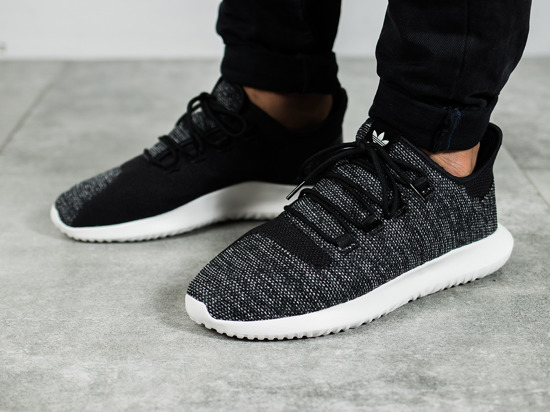 Adidas Tubular Shadow Knit Sneaker (Men) Nordstrom
