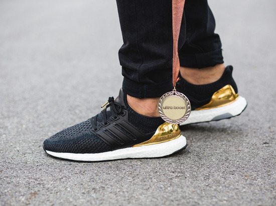 adidas ultra boost olympic